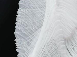 arimatsu-texture-thum